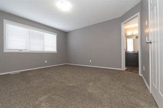 Photo 25: 26 AUREA Bay: Spruce Grove House Half Duplex for sale : MLS®# E4154314
