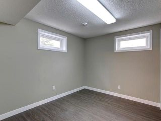 Photo 20: 3 52420 RGE RD 13: Rural Parkland County House for sale : MLS®# E4155167
