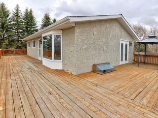 Photo 25: 3 52420 RGE RD 13: Rural Parkland County House for sale : MLS®# E4155167