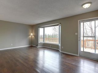 Photo 3: 3 52420 RGE RD 13: Rural Parkland County House for sale : MLS®# E4155167