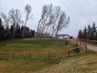 Photo 30: 3 52420 RGE RD 13: Rural Parkland County House for sale : MLS®# E4155167