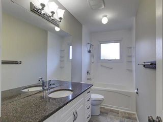 Photo 16: 3 52420 RGE RD 13: Rural Parkland County House for sale : MLS®# E4155167