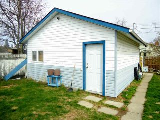 Photo 5: 988 HARPER Street in Prince George: Central House for sale (PG City Central (Zone 72))  : MLS®# R2366444