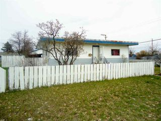 Photo 1: 988 HARPER Street in Prince George: Central House for sale (PG City Central (Zone 72))  : MLS®# R2366444