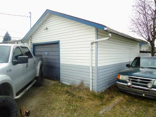 Photo 6: 988 HARPER Street in Prince George: Central House for sale (PG City Central (Zone 72))  : MLS®# R2366444