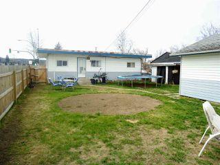 Photo 7: 988 HARPER Street in Prince George: Central House for sale (PG City Central (Zone 72))  : MLS®# R2366444