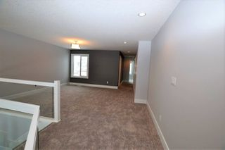Photo 12: 3858 ROBINS Crescent in Edmonton: Zone 59 House for sale : MLS®# E4144668
