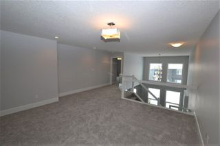 Photo 13: 3858 ROBINS Crescent in Edmonton: Zone 59 House for sale : MLS®# E4144668