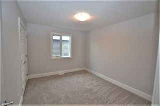 Photo 19: 3858 ROBINS Crescent in Edmonton: Zone 59 House for sale : MLS®# E4144668