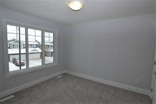 Photo 21: 3858 ROBINS Crescent in Edmonton: Zone 59 House for sale : MLS®# E4144668