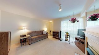 """Main Photo: 41 13706 74 Avenue in Surrey: East Newton Townhouse for sale in """"Ashlea Gate"""" : MLS®# R2371244"""