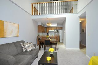 """Photo 16: 211 11578 225 Street in Maple Ridge: East Central Condo for sale in """"THE WILLOWS"""" : MLS®# R2372839"""