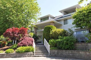 "Main Photo: 211 11578 225 Street in Maple Ridge: East Central Condo for sale in ""THE WILLOWS"" : MLS®# R2372839"