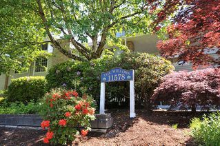 """Photo 2: 211 11578 225 Street in Maple Ridge: East Central Condo for sale in """"THE WILLOWS"""" : MLS®# R2372839"""
