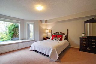 Photo 18: 12 Brand Court in Ajax: Central House (Bungalow) for sale : MLS®# E4462366