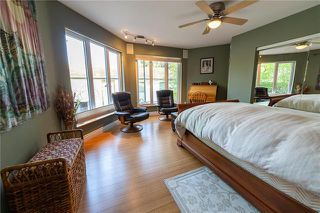 Photo 6: 377 Rita Street in Winnipeg: Silver Heights Residential for sale (5F)  : MLS®# 1914138