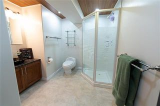Photo 14: 377 Rita Street in Winnipeg: Silver Heights Residential for sale (5F)  : MLS®# 1914138