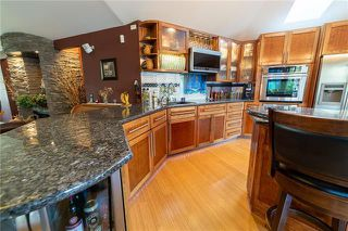 Photo 5: 377 Rita Street in Winnipeg: Silver Heights Residential for sale (5F)  : MLS®# 1914138