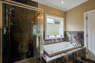 Photo 8: 3336 LESTON Avenue in Coquitlam: Burke Mountain House for sale : MLS®# R2374900