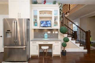 Photo 5: 3336 LESTON Avenue in Coquitlam: Burke Mountain House for sale : MLS®# R2374900