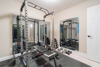 Photo 12: 3336 LESTON Avenue in Coquitlam: Burke Mountain House for sale : MLS®# R2374900