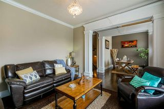 Photo 7: 3336 LESTON Avenue in Coquitlam: Burke Mountain House for sale : MLS®# R2374900