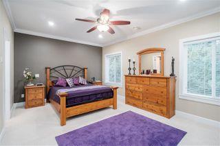 Photo 10: 3336 LESTON Avenue in Coquitlam: Burke Mountain House for sale : MLS®# R2374900
