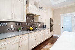 Photo 4: 3336 LESTON Avenue in Coquitlam: Burke Mountain House for sale : MLS®# R2374900