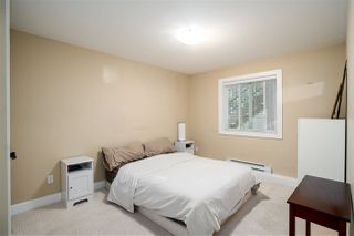 Photo 14: 3336 LESTON Avenue in Coquitlam: Burke Mountain House for sale : MLS®# R2374900