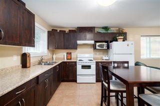 Photo 13: 3336 LESTON Avenue in Coquitlam: Burke Mountain House for sale : MLS®# R2374900