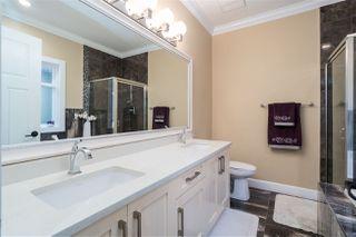 Photo 9: 3336 LESTON Avenue in Coquitlam: Burke Mountain House for sale : MLS®# R2374900