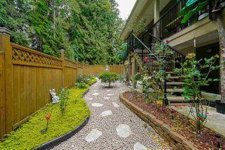Photo 16: 3336 LESTON Avenue in Coquitlam: Burke Mountain House for sale : MLS®# R2374900