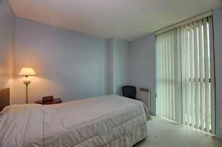 Photo 8: 1906 1331 W GEORGIA Street in Vancouver: Coal Harbour Condo for sale (Vancouver West)  : MLS®# R2375186