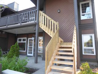 Photo 18: 5924 172 Street NW in Edmonton: Zone 20 Carriage for sale : MLS®# E4160320