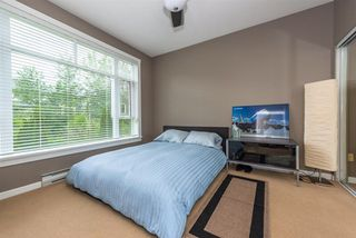 "Photo 16: 201 3600 WINDCREST Drive in North Vancouver: Roche Point Townhouse for sale in ""Windsong At Raven Woods"" : MLS®# R2377804"