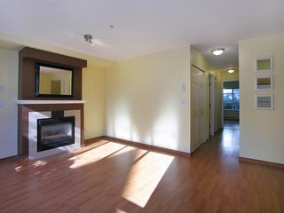 Photo 3:  in Tudor Grove: Highgate Home for sale ()  : MLS®# V741649