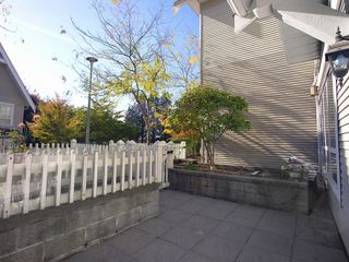 Photo 10:  in Tudor Grove: Highgate Home for sale ()  : MLS®# V741649