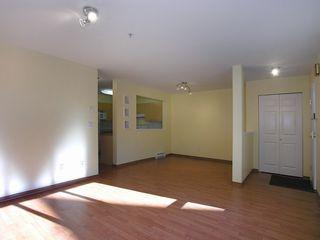 Photo 4:  in Tudor Grove: Highgate Home for sale ()  : MLS®# V741649
