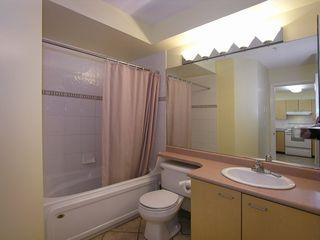 Photo 9:  in Tudor Grove: Highgate Home for sale ()  : MLS®# V741649