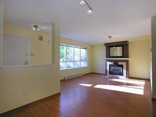 Photo 2:  in Tudor Grove: Highgate Home for sale ()  : MLS®# V741649