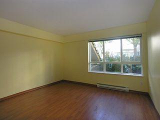 Photo 7:  in Tudor Grove: Highgate Home for sale ()  : MLS®# V741649