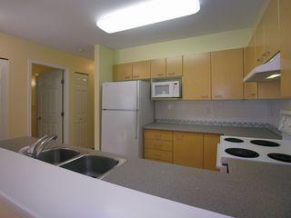 Photo 6:  in Tudor Grove: Highgate Home for sale ()  : MLS®# V741649