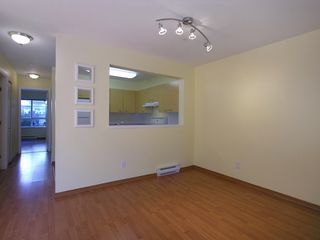 Photo 5:  in Tudor Grove: Highgate Home for sale ()  : MLS®# V741649