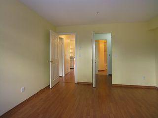 Photo 8:  in Tudor Grove: Highgate Home for sale ()  : MLS®# V741649