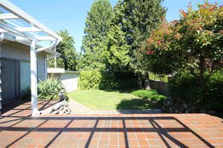 Photo 2: 6850 LAUREL Street in Vancouver: South Cambie House for sale (Vancouver West)  : MLS®# R2379035