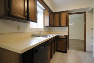 Photo 13: 11850 82 Avenue in Delta: Scottsdale House for sale (N. Delta)  : MLS®# R2379746
