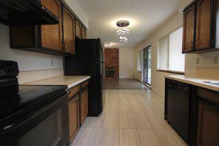 Photo 14: 11850 82 Avenue in Delta: Scottsdale House for sale (N. Delta)  : MLS®# R2379746