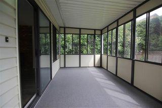 Photo 10: 11850 82 Avenue in Delta: Scottsdale House for sale (N. Delta)  : MLS®# R2379746