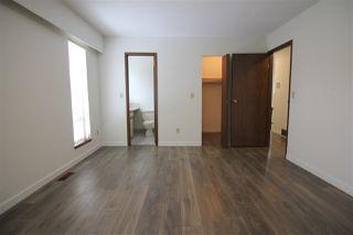 Photo 19: 11850 82 Avenue in Delta: Scottsdale House for sale (N. Delta)  : MLS®# R2379746