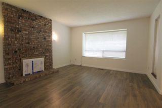 Photo 5: 11850 82 Avenue in Delta: Scottsdale House for sale (N. Delta)  : MLS®# R2379746